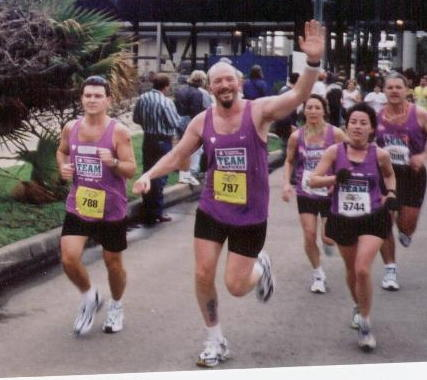 marathonhalf.jpg